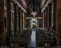 Interior de la Basilica de la Chinita.jpg