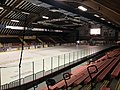 Interior of Riverside Arena in Austin, MN.jpg
