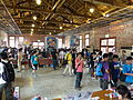 Interior of Shuxin Hall in Noon 20140705b.jpg