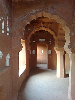 Interior of the tipu palace.jpg