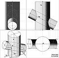 Intersezione-cilindro-cilindro.jpg