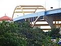 Interstate 794 Bridge - panoramio.jpg