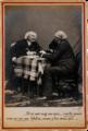 Interview Avec Eugene Chevreuil, Nadar, 1886.png