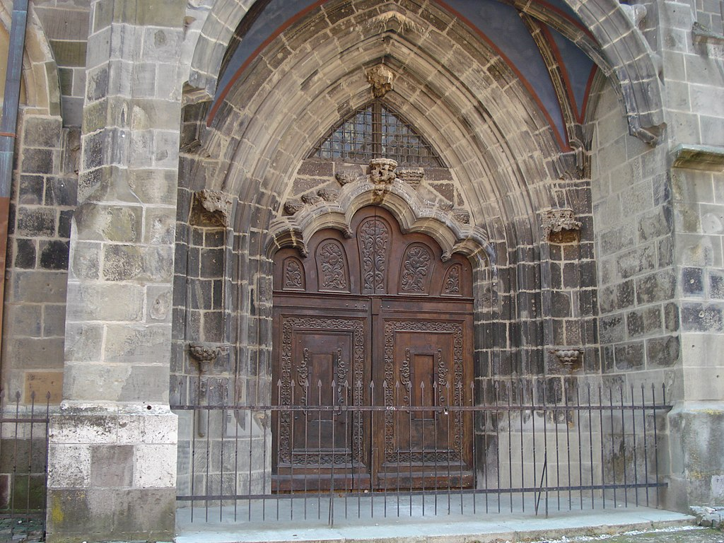 an analysis of catholic church during middle ages 2018-8-9 during the dark ages, the power of the christian church grew during the early medieval ages, the only accepted religion was the catholic religion.