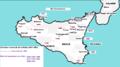 Invasion normande de la Sicile.png