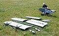 Inview UAV modules.jpg
