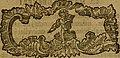 Io. Gottl. Heineccii fundamenta stili cultioris - nunc demum omnibus Io. Matthiae Gesneri animaduersionibus, emendationibus, additamentis, et praefatione locupletata - accurauit, digessit, suas quoque (14776553412).jpg