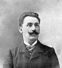 Ioan Russu-Șirianu.jpg