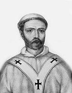 Ioannes XI