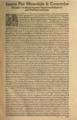 Ioannis Pici, Opera omnia 1557.png