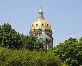 Iowa State Capitol 2019-1898.jpg