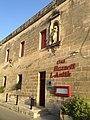Ir-Razzet l-Antik (The Old Farmhouse), Qormi 01.jpg