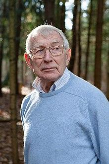 Ir. L.F. Ottens, 2007.jpg