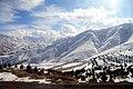 Iran Talghan - panoramio - hassan jafari (3).jpg