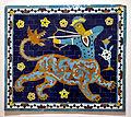 Iran Wandverkleidung Schütze makffm 13049.jpg
