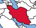 Iran cb.png