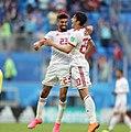 Iran vs morocco 2.jpg