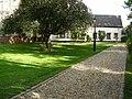 Ireton House Attenborough - geograph.org.uk - 1054725.jpg