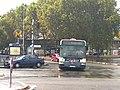 Irisbus Agora Line — retour centre bus.1.jpg