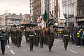 Irish Army (13240110883).jpg