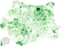 Irish West Yorkshire 2011 census.png