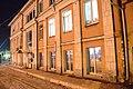 Irkutsk Post Office - 664983 - 2.jpeg