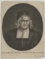 Isaac Du Bourdieu.png