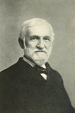 Isaac H. Bromley.jpg