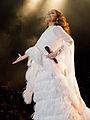 Isabel Pantoja - 07.jpg