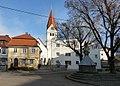 Isen- Marktplatz - geo.hlipp.de - 22764.jpg