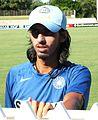 Ishant Sharma 2.JPG