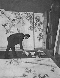 Ishibashi Kazunori.jpg