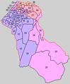 Ishikawa Nomi-gun 1889.png