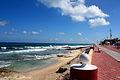 Isla Mujeres (3257089562).jpg