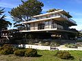 Isla Vista international style beach house.jpg