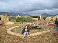 Isla de Uros en Puno, sitios turisticos.jpg