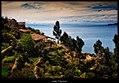 Isla del Sol in Lake Titicaca, Bolivia (4096970779).jpg