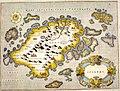 Island21x1024.jpg