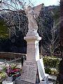 Isolabona-monumento ai caduti.jpg