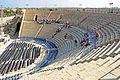 Israel-04798 - Roman Theatre (33666975795).jpg