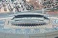 Istanbul Ataturk Olympic Stadium (cropped).JPG