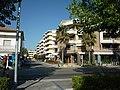 Itálie Alba Adriatica 6.jpg