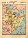 100px italian east africa map 1936