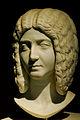 Iulia Domna ( 170 - 217 n.Chr) --- Colonia Ulpia Traiana, Xanten Niederrhein (7716379832).jpg