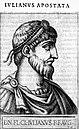 Iulianus Apostata.jpg