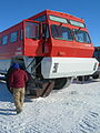 Ivan the Terra Bus, in Antarctica -g.jpg