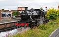 Ivatt 46443 Kidderminster Town SVR.jpg