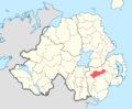 IveaghLowerUpper barony.png