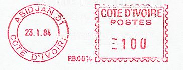 Ivory Coast stamp type A6.jpg