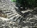 Izamal, Yucatán (30).jpg